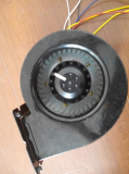 air condition fan cooling fan